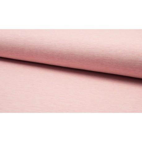Sweat Melange - rosé