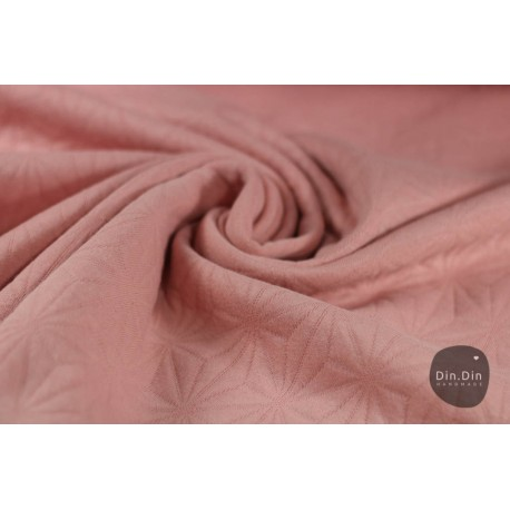 Stepp-Sweat Stars - rosé