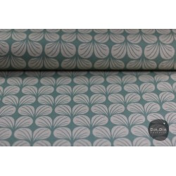 Canvas Laves, mint