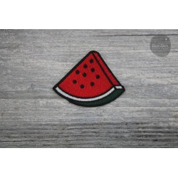 Patch - Melone