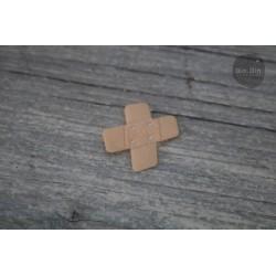 Patch - Pflaster klein -