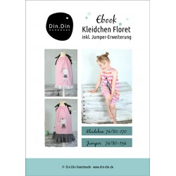 E-Book Floret 2.0