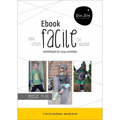 E-Book Facile