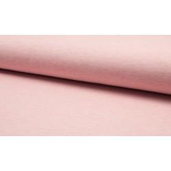 Leinen - rosé