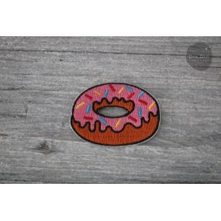 Patch - Donat