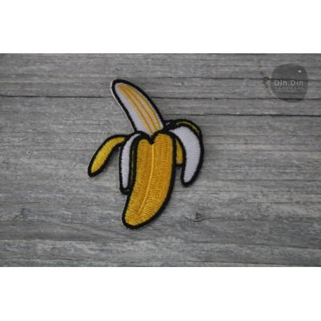 Patch Banane
