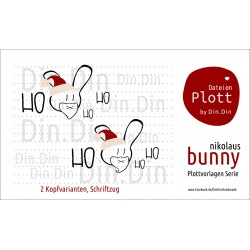 Bunny Nikolaus