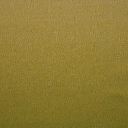 Melange Knit, gestrickt - oker