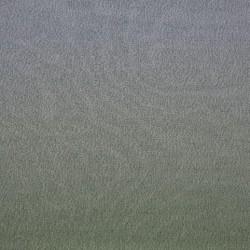 Melange Knit, gestrickt - grau