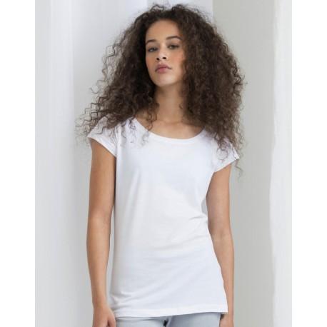 Event Shirt - Damen No1