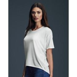Event Shirt - Damen No2