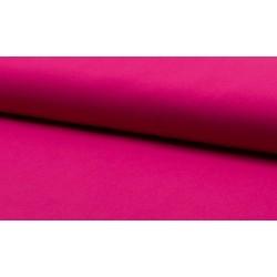 Baumwolljersey - pink