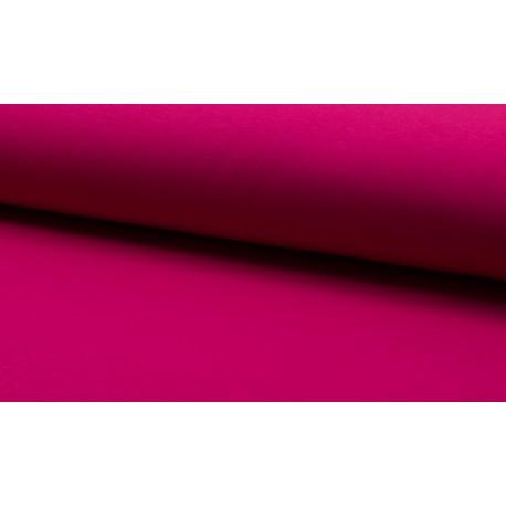 Jerseysweat - pink